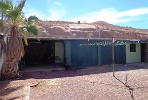 Lot 924 Hallion Street, Coober Pedy, SA 5723
