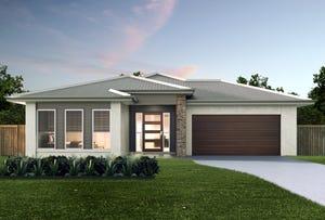 Lot 10 Macksville Heights Drive, Macksville, NSW 2447