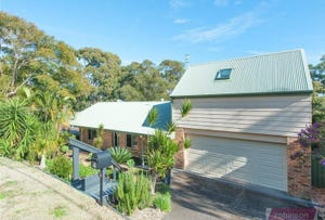 24 Flannel Flower Fairway, Shoal Bay, NSW 2315