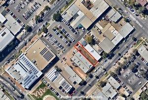 101 Orange Avenue, Mildura, Vic 3500