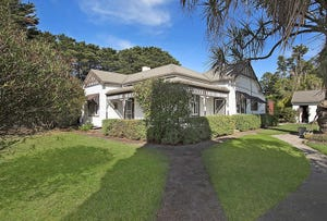 980 Larpent Road, Larpent, Vic 3249