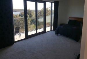 2/40 East Crescent, Culburra Beach, NSW 2540