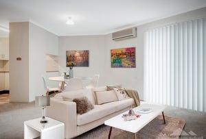 15/15 Lorraine Avenue, Berkeley Vale, NSW 2261