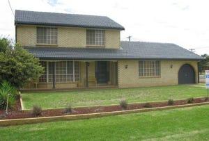 147 CATHUNDRIL STREET, Narromine, NSW 2821