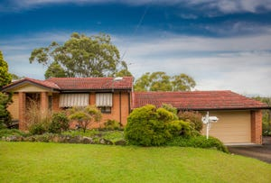 24 Lincoln Crescent, Bonnet Bay, NSW 2226