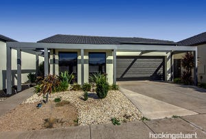 41 Giverny Close, Burnside Heights, Vic 3023