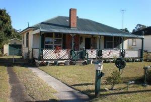 7 Tallayang Street, Bomaderry, NSW 2541