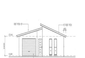 Lot 1 Keegan Street, Mount Gambier, SA 5290