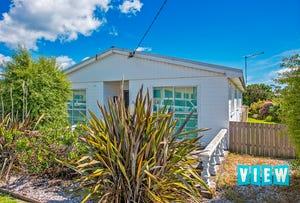 10 Alice Street, West Ulverstone, Tas 7315