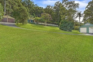 9 Palm Valley Road, Tumbi Umbi, NSW 2261