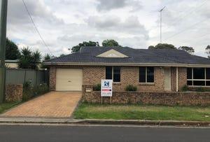 2/3 Tasman Street, Cambridge Park, NSW 2747