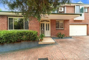 2/34 Taylor Street, West Pennant Hills, NSW 2125