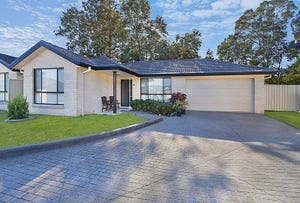 12/319 Pacific Highway, Swansea, NSW 2281