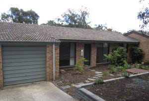 49 Dugdale Street, Cook, ACT 2614