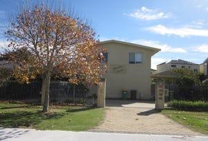4/3 Ranelagh Crescent, South Perth, WA 6151