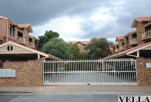 28/12-26 Willcox Street, Adelaide, SA 5000