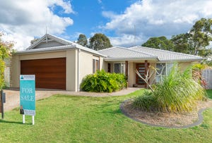 29 Arthur Way, Ormeau, Qld 4208