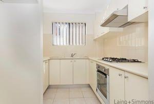 27/164 -168 Station Street, Wentworthville, NSW 2145