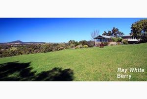 34 Little Creek Road, Berry, NSW 2535