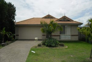 57 Brookvale Drive, Victoria Point, Qld 4165