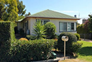 124 Brae Street, Inverell, NSW 2360