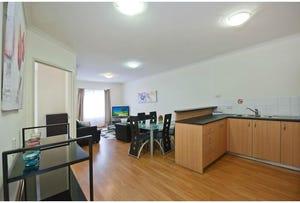 22A/188 Carrington Street, Adelaide, SA 5000
