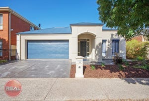 10 Broadwater Crescent, Mawson Lakes, SA 5095