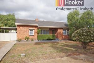 89 Collingbourne Drive, Elizabeth Vale, SA 5112