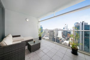3504/151 George Street, Brisbane City, Qld 4000