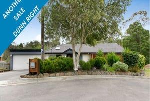 7 Camelot Court, Mount Eliza, Vic 3930