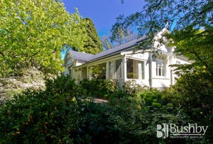 5 Richards Avenue, Newstead, Tas 7250