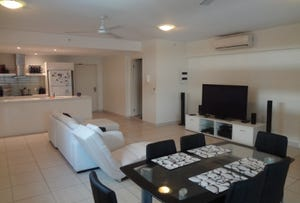 706/24 Litchfield St, Darwin City, NT 0800