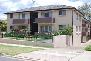 5/53-55 KING Street, Penrith, NSW 2750