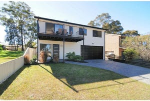 171 Loralyn Avenue, Sanctuary Point, NSW 2540