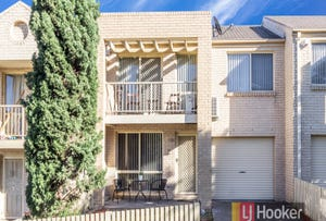 18/51-57 Meacher Street, Mount Druitt, NSW 2770