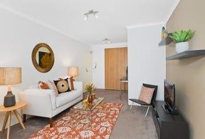 25/2-6 Brown Street, Newtown, NSW 2042