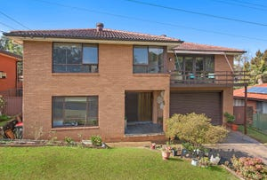 18 Lanceley Avenue, Carlingford, NSW 2118