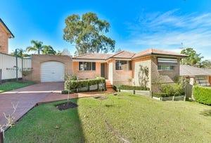 67 Pinaroo Cresent, Bradbury, NSW 2560