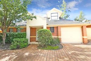 7/19-21 Jamison Road, Kingswood, NSW 2747