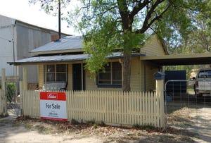 104 Davidson Street, Deniliquin, NSW 2710