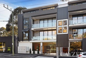 101/333 Ferrars Street, South Melbourne, Vic 3205