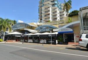 504/73 Esplanade, Cairns City, Qld 4870