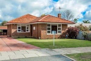 33 Lawler Street, South Perth, WA 6151