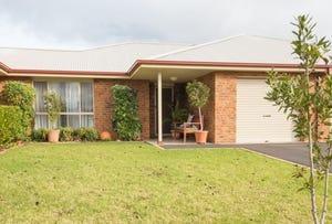 7/5 John Brass Place, Dubbo, NSW 2830