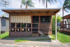 61/2200 Gold Coast Hwy, Miami, Qld 4220