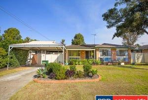 126 Hume Crescent, Werrington County, NSW 2747