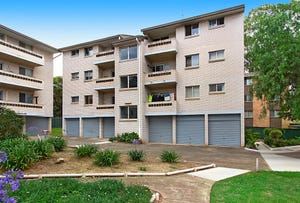 3/132 LETHBRIDGE Street, Penrith, NSW 2750
