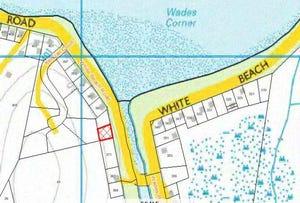 L2 White Beach rd, White Beach, Tas 7184