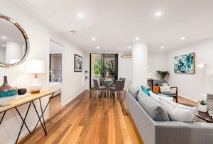 7/9 William Street, North Sydney, NSW 2060