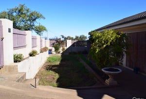36 High Street, Parkes, NSW 2870